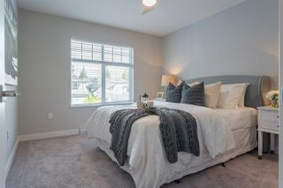 "Photo 13: 15 1818 HARBOUR Street in Port Coquitlam: Citadel PQ Townhouse for sale in ""Trellis"" : MLS®# R2426740"
