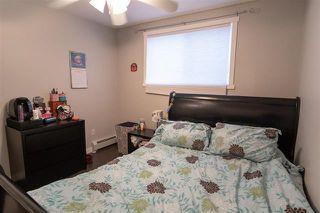 Photo 14: 121 12618 152 AV NW in Edmonton: Zone 27 Condo for sale : MLS®# E4178517