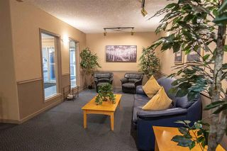Photo 20: 121 12618 152 AV NW in Edmonton: Zone 27 Condo for sale : MLS®# E4178517