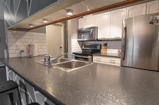Photo 8: 121 12618 152 AV NW in Edmonton: Zone 27 Condo for sale : MLS®# E4178517