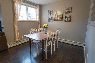 Photo 5: 121 12618 152 AV NW in Edmonton: Zone 27 Condo for sale : MLS®# E4178517