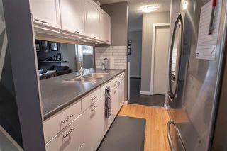 Photo 1: 121 12618 152 AV NW in Edmonton: Zone 27 Condo for sale : MLS®# E4178517