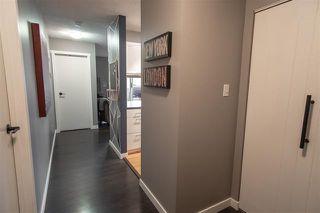 Photo 18: 121 12618 152 AV NW in Edmonton: Zone 27 Condo for sale : MLS®# E4178517