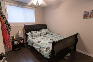 Photo 13: 121 12618 152 AV NW in Edmonton: Zone 27 Condo for sale : MLS®# E4178517