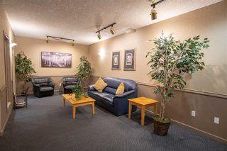 Photo 19: 121 12618 152 AV NW in Edmonton: Zone 27 Condo for sale : MLS®# E4178517