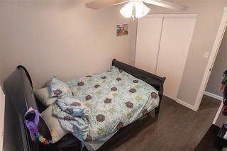 Photo 15: 121 12618 152 AV NW in Edmonton: Zone 27 Condo for sale : MLS®# E4178517