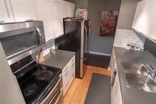 Photo 7: 121 12618 152 AV NW in Edmonton: Zone 27 Condo for sale : MLS®# E4178517