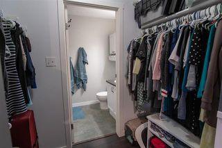 Photo 12: 121 12618 152 AV NW in Edmonton: Zone 27 Condo for sale : MLS®# E4178517