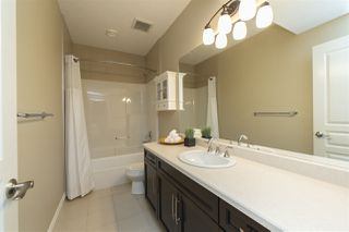 Photo 37: 897 HODGINS Road in Edmonton: Zone 58 House for sale : MLS®# E4185577