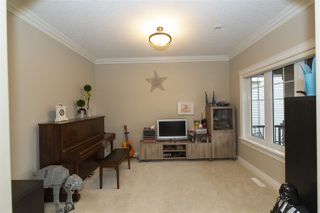 Photo 12: 897 HODGINS Road in Edmonton: Zone 58 House for sale : MLS®# E4185577