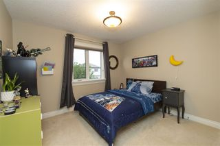 Photo 29: 897 HODGINS Road in Edmonton: Zone 58 House for sale : MLS®# E4185577