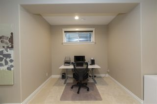 Photo 36: 897 HODGINS Road in Edmonton: Zone 58 House for sale : MLS®# E4185577