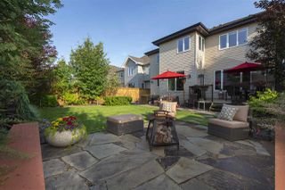 Photo 7: 897 HODGINS Road in Edmonton: Zone 58 House for sale : MLS®# E4185577