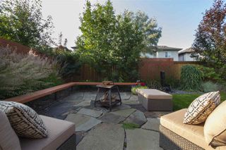 Photo 6: 897 HODGINS Road in Edmonton: Zone 58 House for sale : MLS®# E4185577