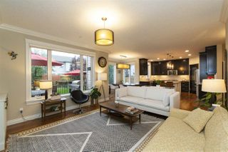 Photo 16: 897 HODGINS Road in Edmonton: Zone 58 House for sale : MLS®# E4185577