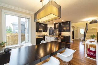 Photo 21: 897 HODGINS Road in Edmonton: Zone 58 House for sale : MLS®# E4185577