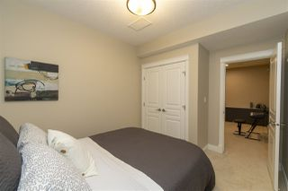 Photo 38: 897 HODGINS Road in Edmonton: Zone 58 House for sale : MLS®# E4185577