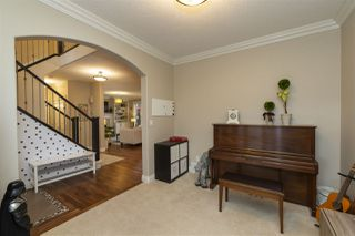 Photo 13: 897 HODGINS Road in Edmonton: Zone 58 House for sale : MLS®# E4185577