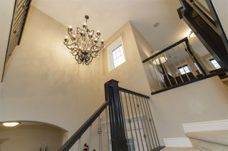 Photo 26: 897 HODGINS Road in Edmonton: Zone 58 House for sale : MLS®# E4185577