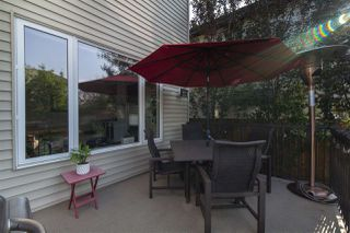 Photo 4: 897 HODGINS Road in Edmonton: Zone 58 House for sale : MLS®# E4185577