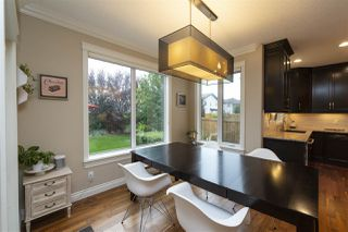 Photo 20: 897 HODGINS Road in Edmonton: Zone 58 House for sale : MLS®# E4185577