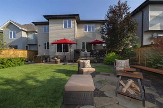Photo 9: 897 HODGINS Road in Edmonton: Zone 58 House for sale : MLS®# E4185577