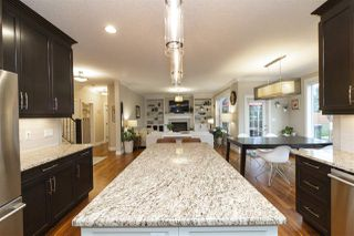 Photo 23: 897 HODGINS Road in Edmonton: Zone 58 House for sale : MLS®# E4185577