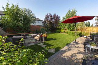 Photo 5: 897 HODGINS Road in Edmonton: Zone 58 House for sale : MLS®# E4185577