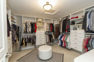 Photo 32: 897 HODGINS Road in Edmonton: Zone 58 House for sale : MLS®# E4185577