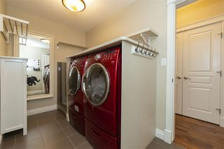 Photo 14: 897 HODGINS Road in Edmonton: Zone 58 House for sale : MLS®# E4185577