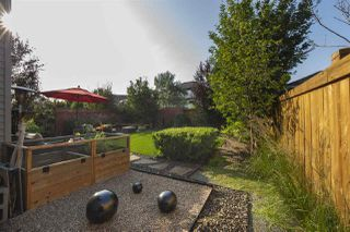 Photo 8: 897 HODGINS Road in Edmonton: Zone 58 House for sale : MLS®# E4185577