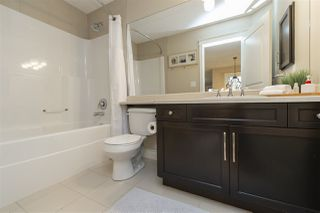 Photo 30: 897 HODGINS Road in Edmonton: Zone 58 House for sale : MLS®# E4185577