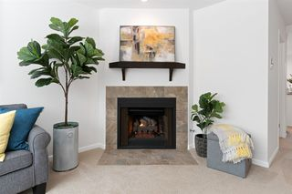 Photo 6: MISSION HILLS Townhome for sale : 2 bedrooms : 3821 Albatross Street #2 in San Diego