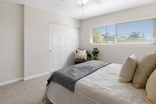 Photo 14: MISSION HILLS Townhome for sale : 2 bedrooms : 3821 Albatross Street #2 in San Diego