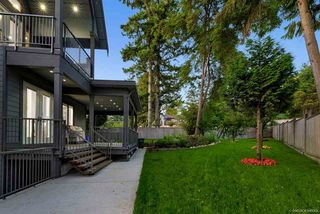 Photo 32: 15026 ASHBY Place in Surrey: Bear Creek Green Timbers House for sale : MLS®# R2443229