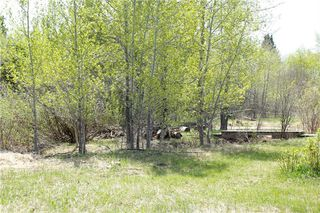Photo 14: 100 3 Avenue NW: Black Diamond Land for sale : MLS®# C4290720
