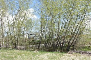 Photo 13: 100 3 Avenue NW: Black Diamond Land for sale : MLS®# C4290720