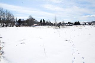 Photo 22: 100 3 Avenue NW: Black Diamond Land for sale : MLS®# C4290720