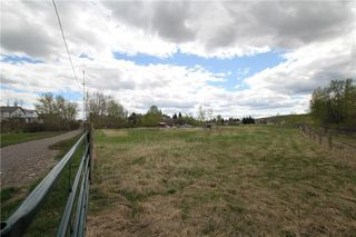 Photo 16: 100 3 Avenue NW: Black Diamond Land for sale : MLS®# C4290720