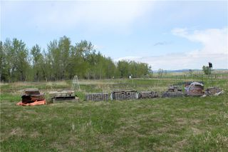 Photo 11: 100 3 Avenue NW: Black Diamond Land for sale : MLS®# C4290720
