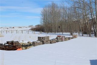 Photo 30: 100 3 Avenue NW: Black Diamond Land for sale : MLS®# C4290720