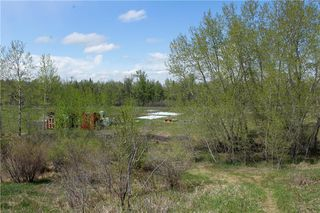 Photo 17: 100 3 Avenue NW: Black Diamond Land for sale : MLS®# C4290720