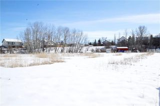 Photo 23: 100 3 Avenue NW: Black Diamond Land for sale : MLS®# C4290720