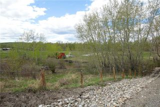 Photo 15: 100 3 Avenue NW: Black Diamond Land for sale : MLS®# C4290720