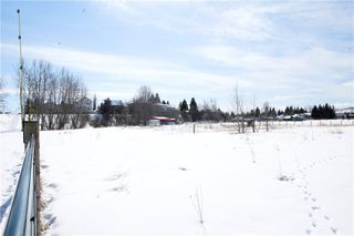 Photo 20: 100 3 Avenue NW: Black Diamond Land for sale : MLS®# C4290720