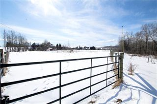 Photo 21: 100 3 Avenue NW: Black Diamond Land for sale : MLS®# C4290720