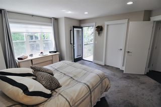 Photo 16: 10822 72 Avenue in Edmonton: Zone 15 House for sale : MLS®# E4191236