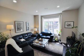 Photo 11: 10822 72 Avenue in Edmonton: Zone 15 House for sale : MLS®# E4191236