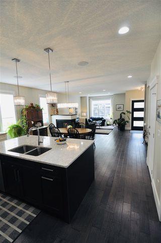 Photo 9: 10822 72 Avenue in Edmonton: Zone 15 House for sale : MLS®# E4191236