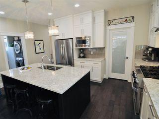 Photo 8: 10822 72 Avenue in Edmonton: Zone 15 House for sale : MLS®# E4191236